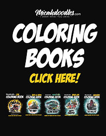 COLORING-BOOKS-GRAPHIC.jpg