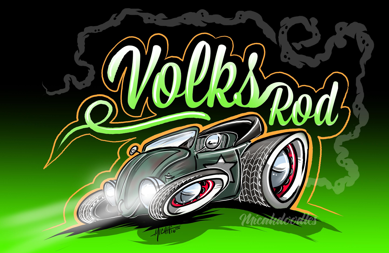 VOLKRATROD2
