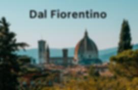 Dal Fiorentino.png
