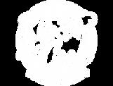 ktc logo I can change color WHITE.png