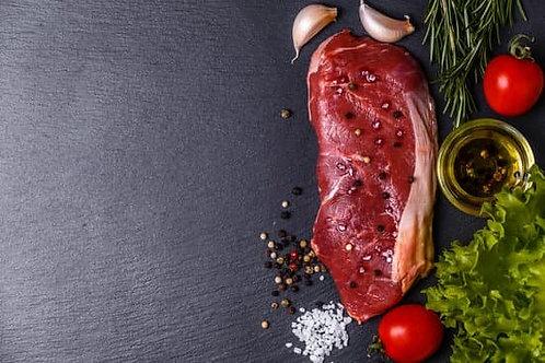 Striploin AAA Steaks