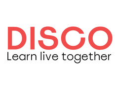 Disco, closes oversubscribed $4.75M round including the investors behind Masterclass and Coursera