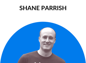 The Future of Learning with Shane Parrish