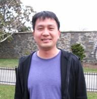 Hanhui Xu