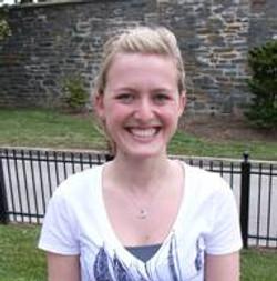 Kimberly Yearick Spangler