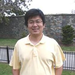 Shuanglong Liu