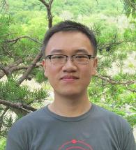 Ransheng Ding