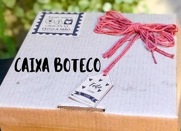 CAIXA BOTECO G (imagem ilustrativa)
