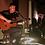 Thumbnail: Show online exclusivo (voz e violão)