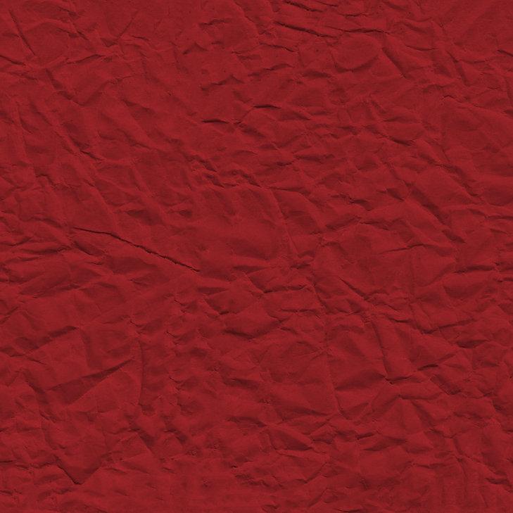 73 creased paper red.jpg