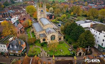 St Nicholas Church Newbury #1.jpeg