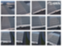 Drone Tech Aerospace Drone Industrial Roof Inspections across the whole of the UK including Bath, Bristol, Birmingham, Cardiff, Cambridge, Leeds, Liverpool, London, Manchester, Oxford, Sheffield, Southampton, York