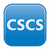 Construction Skills Certification Scheme CSCS Logo
