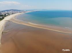 Swansea Bay East