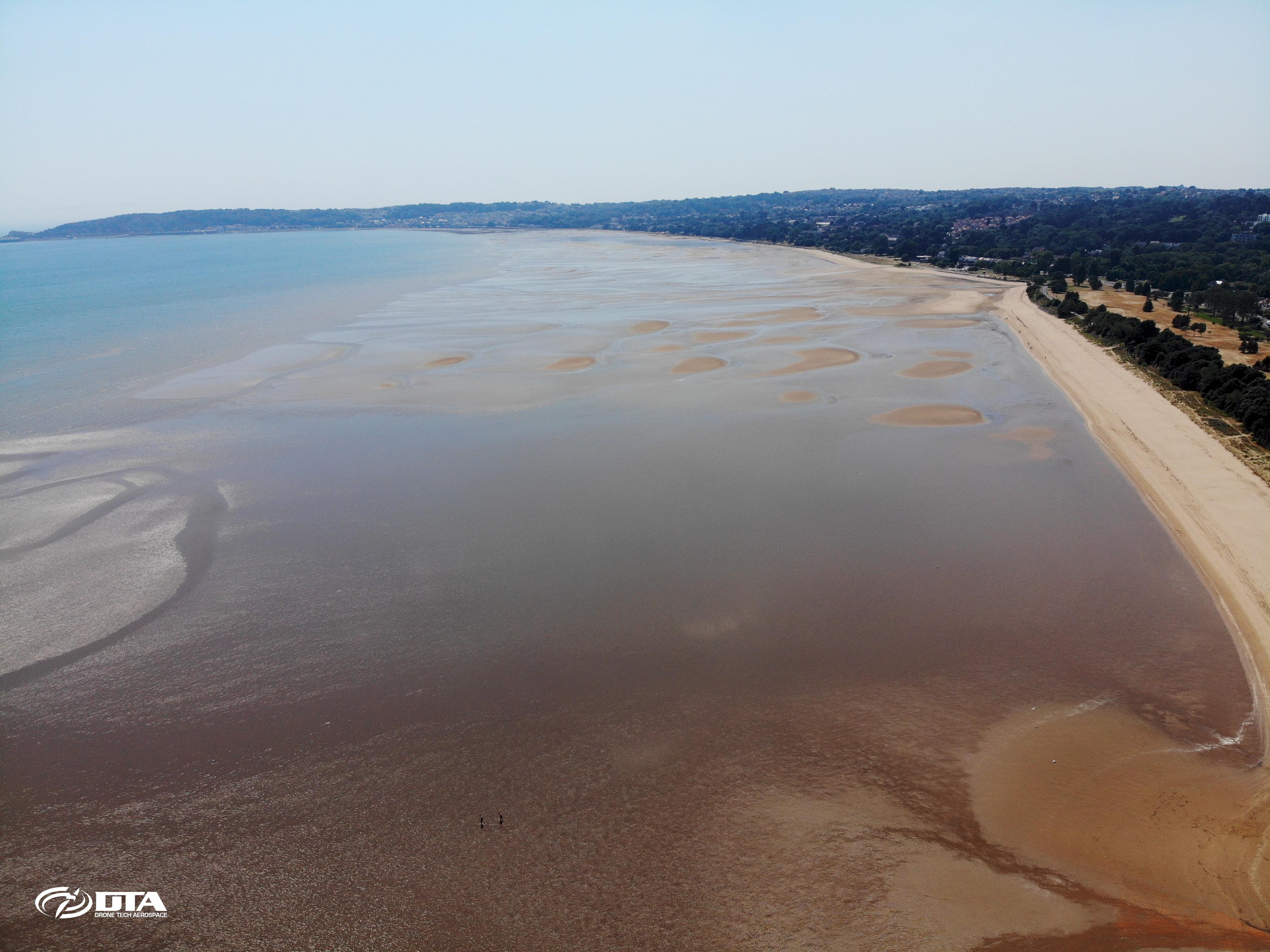 Swansea Bay West