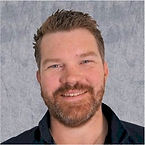 David Field - Bio Photo