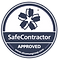 Drone Tech Aerospace is Alcumus Safe Contractor Accredited for safe working on construction and civil engineering sites.
