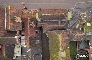 Arcade House - Newbury - nadir - Nov19.j