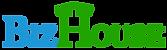 Biz House business directory Logo