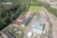 Coleg y Cymoedd - Aerial Photo.jpg