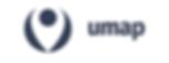 uMap_logo.png