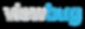 viewbug Photo Sharing Site Logo