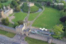 Cardiff Castle.jpeg