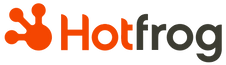 hotfrog logo.png