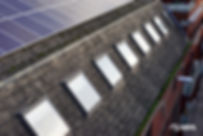 Drone Tech Aerospace Drone Public Building Roof Inspections across the whole of the UK including Bath, Bristol, Birmingham, Cardiff, Cambridge, Leeds, Liverpool, London, Manchester, Oxford, Sheffield, Southampton, York