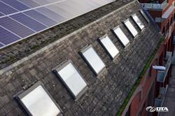 MAST Roof Inspections (Inner City)