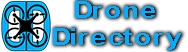 Drone Directory (dronedirectory.biz) is no longer in operation.