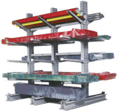 Meco-Cantilever.jpg