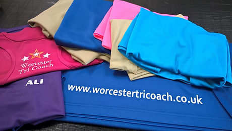 WORCS TRIATHLON VESTS (1).jpg