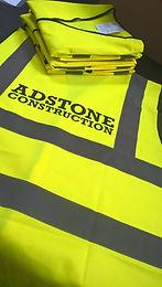 ADSTONE CONSTRUCTION - HI VIS (2).jpg