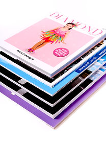 Catalogues and brochures.jpg