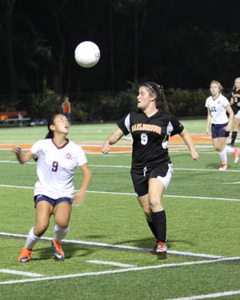 Soccer.Alicia.Heads