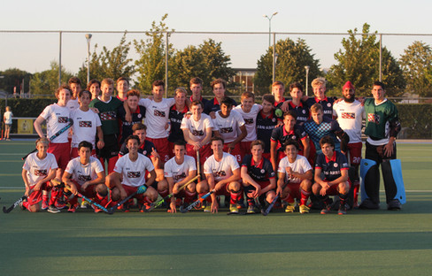 USAJMNT.Holland.Team
