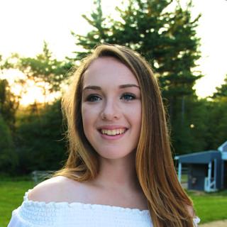 Amanda.Tight.Portrait