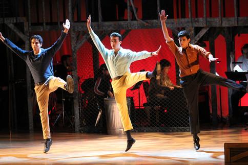 WestSide.Dance.Jump