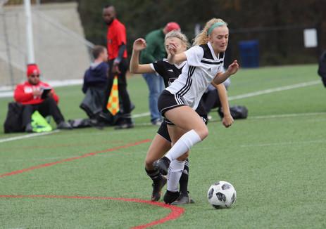 Soccer.GPS.Em.White.Ball