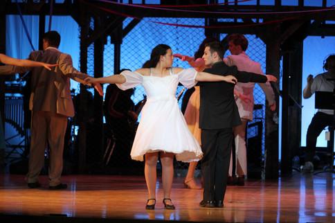 WestSide.Inez.Tim.Dance