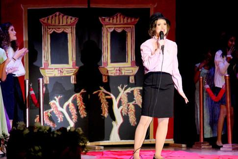 SingingRain.Abs.Dora