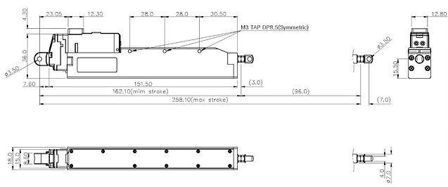 96mm stroke drawing.jpg