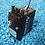 Thumbnail: C900W 100%防水&モンスタートルクコアレスデジタルサーボ