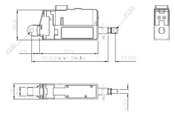 26mm stroke 普及タイプ.jpg