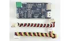 USBインターフェイス.jpg