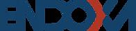 Endoxa Logo.png