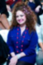 Gigi Smile.jpg