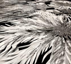 Snowflakes by GiGi