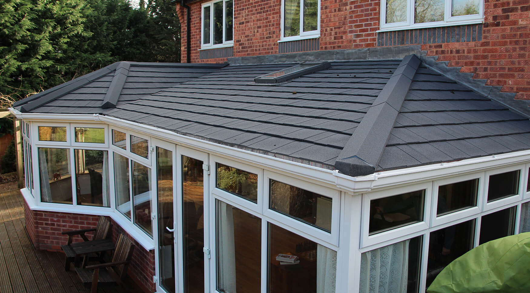Grey-tiled-conservatory-roof.jpg